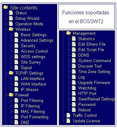 routers aps switch routers wifi puntos de acceso ap exterior 802 11g 400mw antena 15dbi 50% Coupon 50 Template